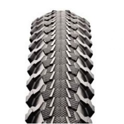 Покрышка Maxxis WormDrive 26*1.90 60TPI 70a