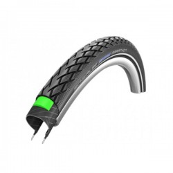 Покрышка SCHWALBE MARATHON Green Guard 26x2.00 50-559