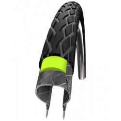 Покрышка SCHWALBE MARATHON Green Guard 28x1.75 47-622