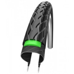 Покрышка SCHWALBE MARATHON Green Guard 28x2.00 50-622