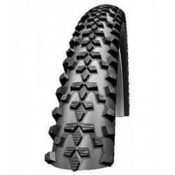 Покрышка SCHWALBE SMART SAM Perform Dual 54-559 26x2.1