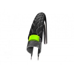 Покрышка SCHWALBE MARATHON Green Guard 26x1.75