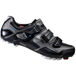 Велообувь XC61-L, черн