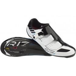 Велообувь Shimano R171