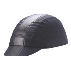 Велокепка BBB BBW-294 чёрн
