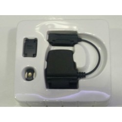 Датчик каденса и скорости Air+ & Bluetooth