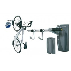 Держатель Topeak OneUp Bike Holder велосипеда