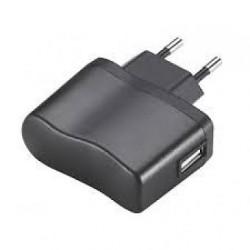 Зарядное устр BBB BLS-92EU USB