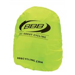 Защита от дождя BBB BSB-96 от дождя неон. желт.