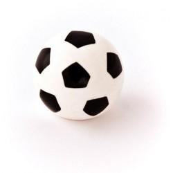 Колпачки для камер TW V-27 мяч бел.
