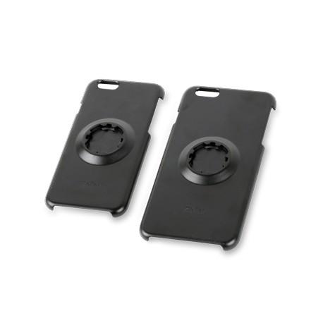 Консоль ZEFAL Z-Console Lite на I-phone 6\6+