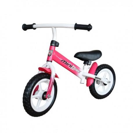 MINI Bike 12