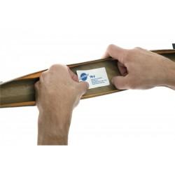 Латка Park Tool TB-2 для покрышек