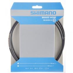 Гидролиния Shimano SM-BH90-SS 1700мм черн.