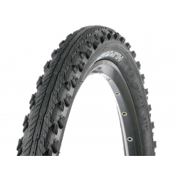 Покрышка SCHWALBE HURRICANE Performance 26x2.00 50-559