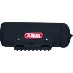 Тубус ABUS ST 2012