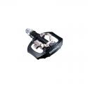 Педали Shimano PD-A530 SPD MTB