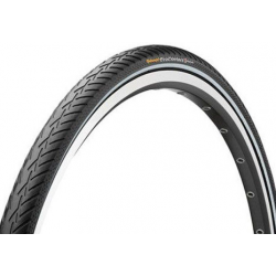 Покрышка Continental ECO CONTACT PLUS 26x1.75