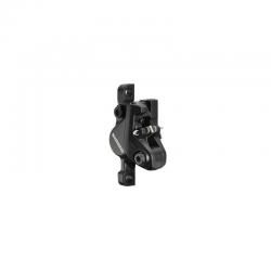 Калипер гидравлического тормоза Shimano BR-M395