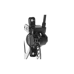 Калипер гидравлического тормоза Shimano TEKTRO HD-M500