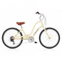 Велосипед ELECTRA 26 Townie Original 7D