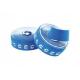 Обмотка руля Cannondale Pro Grip синяя