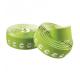 Обмотка руля Cannondale Pro Grip зелёная