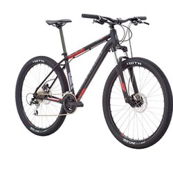 Cannondale Trail 6 27,5 2018