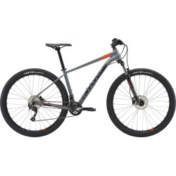 Cannondale Trail 7 M 27,5 2018