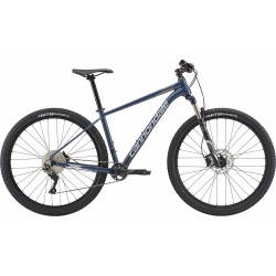 "Cannondale Trail 4 29"" L 2018"
