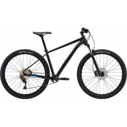 "Cannondale Trail 5 M 29"" 2018"