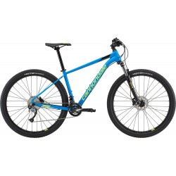 "Cannondale Trail 6 L 29"" 2018"