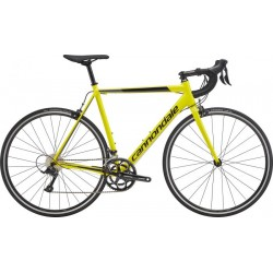 Cannondale CAAD Optimo Sora 2019 HYL 28""