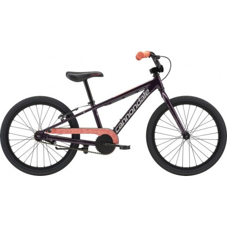 """Cannondale TRAIL FW OS 2019 GXY 20"""""""