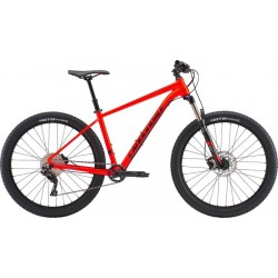 Cannondale CUJO 1 2019 ARD 27,5+""
