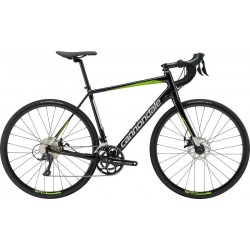 Cannondale SYNAPSE Disc Sora 2019 AGR 28""