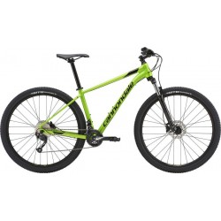 Cannondale TRAIL 7 2019 27,5""
