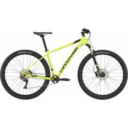Cannondale Trail 4 2019 27,5""
