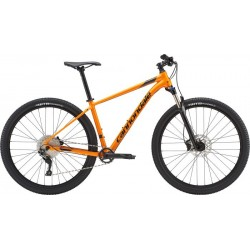 Cannondale TRAIL 3 2019 27,5""