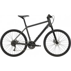 Cannondale BAD BOY 3 2019 27,5""