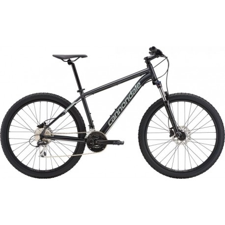 """Cannondale CATALYST 1 2019 27,5"""""""