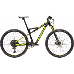 Cannondale SCALPEL SI 5 2019  29""