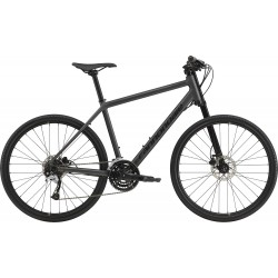 Cannondale BAD BOY 2 2019