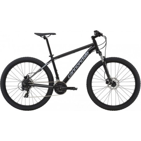 """Cannondale CATALYST 2 27,5"""" 2019"""