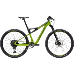 "Cannondale SCALPEL SI Carbon 29"" 2019"