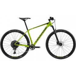 "Cannondale F-SI Carbon 5 29"" 2019"
