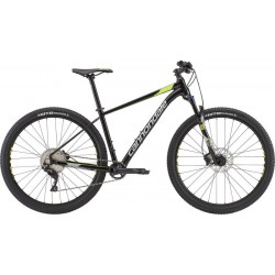 "Cannondale TRAIL 2 29"" 2019"