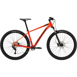 Cannondale TRAIL 5 2019 29""