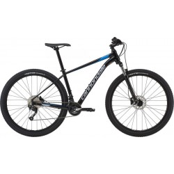 "Cannondale TRAIL 7 29"" 2019"