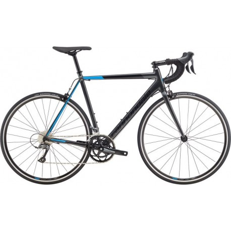 "Cannondale CAAD Optimo Claris 28"" 2019"